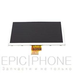 Дисплей LCD(матрица) MegaFon Login 3 MFLogin3T