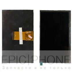 Дисплей LCD(матрица) Mystery MID-713G