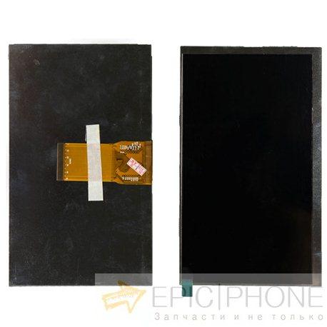 Дисплей LCD(матрица) teXet TM-7059 X-pad NAVI 7 3G