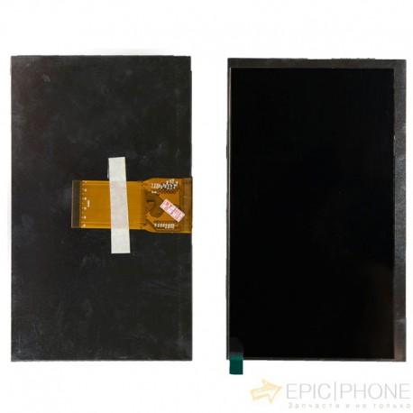 Дисплей LCD(матрица) Explay Onliner1