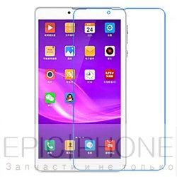 Защитная плёнка для Pixus Touch 7 3G