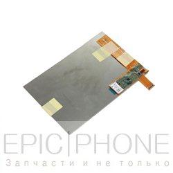 Дисплей LCD(матрица) Prestigio MultiPad PMT3797 3G
