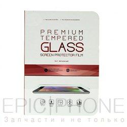 Защитное стекло для Samsung Galaxy Note 10.1 N8000 / N8010 / N8013