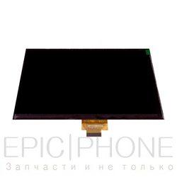 Дисплей LCD(матрица) Oysters T72HRi 3g