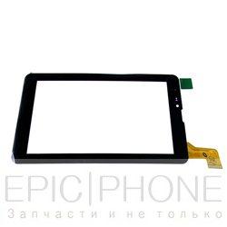 Тачскрин(сенсор) для Билайн Таб Про 3G Черный