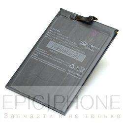 Аккумулятор(батарея) для Micromax AQ5001 ()