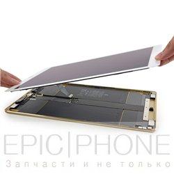 Замена тачскрина(сенсора) на планшете Digma Optima 7.21 3G TT7021PG