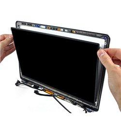 Замена дисплея на планшете Oysters T72HA 3G