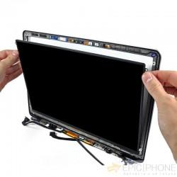 Замена дисплея на планшете Irbis TZ49 HIT