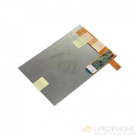 Дисплей LCD(матрица) Prestigio MultiPad PMT3767D 3G
