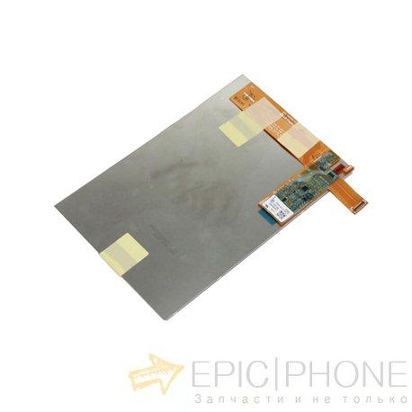 Дисплей LCD(матрица) Prestigio MultiPad PMT3777 3G