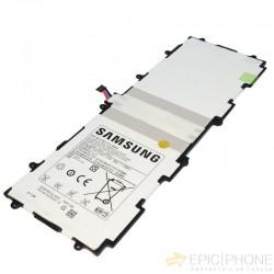 Аккумулятор(батарея) для Samsung Galaxy Note 10.1 N8000 / N8010 / N8013 (SP3676B1A)