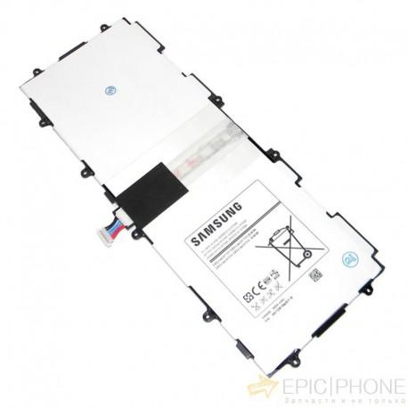Аккумулятор(батарея) для Samsung Galaxy Tab 3 10.1 P5200 / P5210 (T4500E или SP3081A9H)