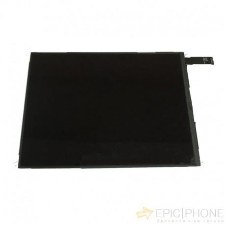 Дисплей LCD(матрица) teXet TM-7857 3G NaviPad