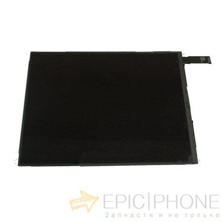 Дисплей LCD(матрица) teXet TM-7887 3G