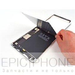 Замена дисплея на планшете Irbis TG71