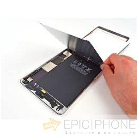 Замена дисплея на планшете Irbis TX71
