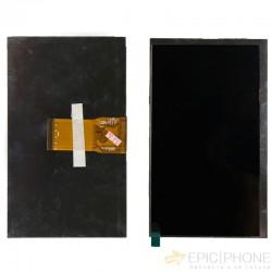 Дисплей LCD(матрица) DEXP Ursus A170 Hit