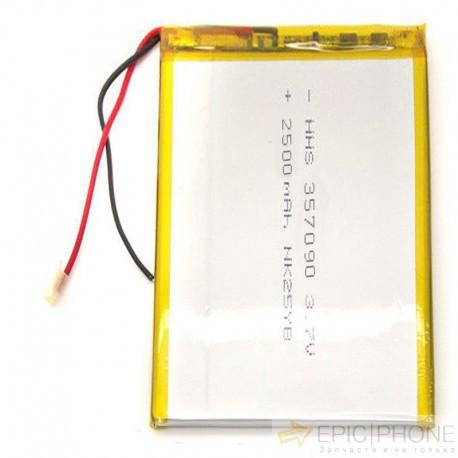 Аккумулятор(батарея) для DEXP Ursus A270 Jet (357090)