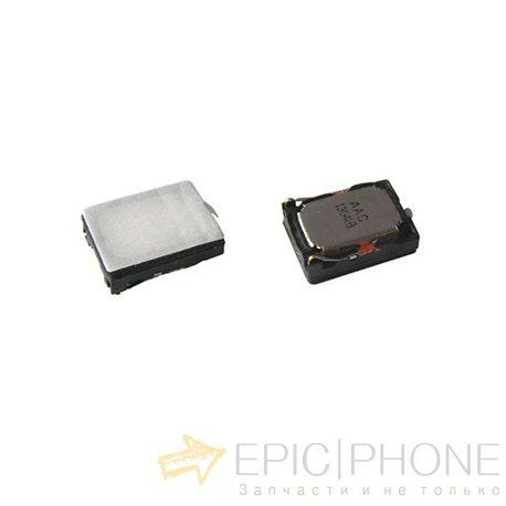 Динамик(полифонический) для Alcatel One Touch Star Dual Sim 6010D (AWA1115S05C1)