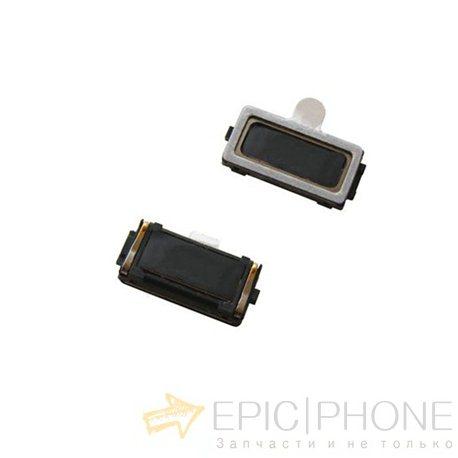 Динамик(слуховой) для Alcatel One Touch Star Dual Sim 6010D (AWB0612S13C1)