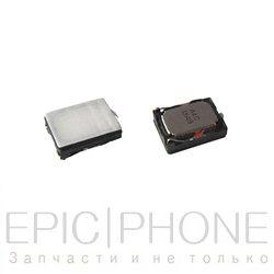 Динамик(полифонический) для Alcatel One Touch X'POP 5035D (AWA1115S05C1)