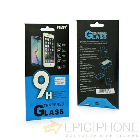 Защитное стекло для Alcatel POP C9 7047D